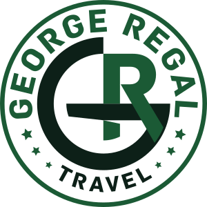 George Regal Travel